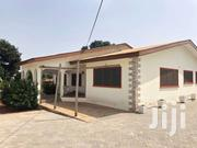 3 Bedroom House With Study Room & Self Compound | Houses & Apartments For Rent for sale in Greater Accra, Ga East Municipal