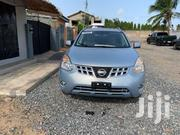 Nissan Rouge 2012 SL AWD | Cars for sale in Greater Accra, Ashaiman Municipal