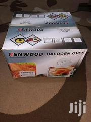Kenwood Halogen Oven Brand New | Kitchen Appliances for sale in Greater Accra, Ashaiman Municipal
