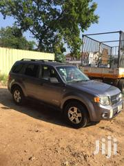 Ford Escape | Cars for sale in Greater Accra, Ledzokuku-Krowor