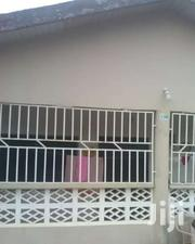 2bedroom Forsale At Tuba Junction | Houses & Apartments For Sale for sale in Greater Accra, Ga South Municipal
