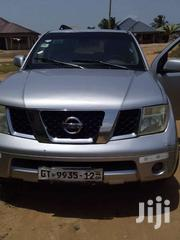 Home Use Nissan Pathfinder | Cars for sale in Greater Accra, Ga West Municipal