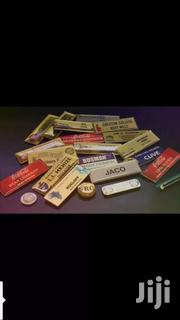 Name Badge   Arts & Crafts for sale in Greater Accra, South Labadi