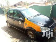 TATA INDICA (Taxi) | Cars for sale in Greater Accra, Kwashieman