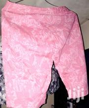 Kharki And Jeans Knickers. | Clothing for sale in Greater Accra, Ashaiman Municipal