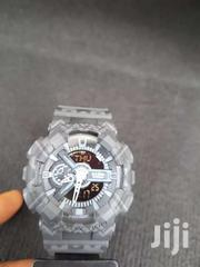 G-shock Casio Watch | Watches for sale in Greater Accra, Osu