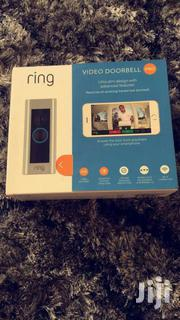Ring Video Doorbell | Home Appliances for sale in Greater Accra, Asylum Down