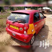 Slightly Used Wt New Engine | Cars for sale in Ashanti, Bekwai Municipal