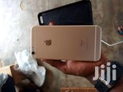 iPhone 6sp   Mobile Phones for sale in Brong Ahafo, Sunyani Municipal