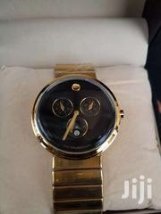 Movado Watch | Watches for sale in Greater Accra, Osu