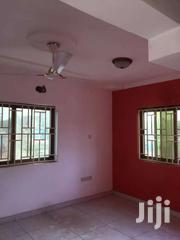 Executive Chamber And Hall Self Contained For Rent At Tantra Hill | Houses & Apartments For Rent for sale in Greater Accra, Kwashieman