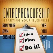 Entrepreneurship Fundamentals | CDs & DVDs for sale in Greater Accra, Okponglo
