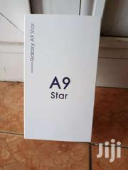 Samsung Galaxy A9 Star | Mobile Phones for sale in Greater Accra, Apenkwa