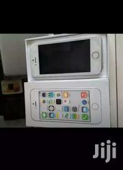 iPhone 5s 32GB Fresh Sealed In Box | Mobile Phones for sale in Greater Accra, Dansoman