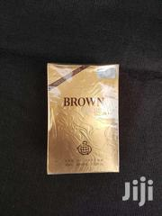 Original Brown Orchid Perfume, Gold Edition | Fragrance for sale in Greater Accra, Osu