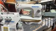 Gemsy Industrial Sewing Machine | Home Appliances for sale in Greater Accra, Accra Metropolitan