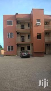 New 2bedroom Apt At East Legon   Houses & Apartments For Rent for sale in Greater Accra, East Legon