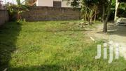 Half ½ Plot 4sale @Teiman | Land & Plots For Sale for sale in Greater Accra, Adenta Municipal