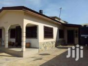 Two Bedroom House For Sale At Spintex | Houses & Apartments For Sale for sale in Greater Accra, Teshie-Nungua Estates