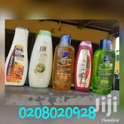 Shower Gel | Bath & Body for sale in Greater Accra, Lartebiokorshie