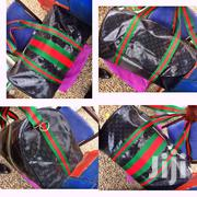 Branded Quality Gucci Travelling From Best Target Collections   Clothing for sale in Greater Accra, Okponglo