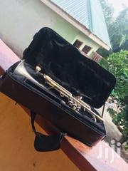 Trumpet | Musical Instruments for sale in Ashanti, Kwabre