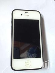iPhone 4S | Mobile Phones for sale in Eastern Region, Kwahu North