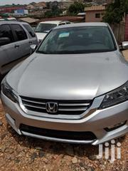 Honda Accord 2014 | Cars for sale in Ashanti, Kumasi Metropolitan