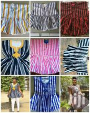 ORIGINAL SMOCK'S | Clothing for sale in Northern Region, Tamale Municipal