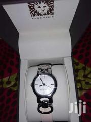 Brand New ANNE  KLEIN | Watches for sale in Greater Accra, Achimota