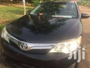 Toyota Camry Spider 2014 Model | Cars for sale in Eastern Region, Atiwa