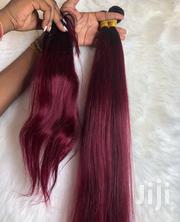 Brazilin Hair Bundle   Hair Beauty for sale in Greater Accra, East Legon