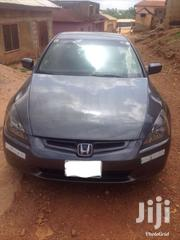 Honda Accord V6   Cars for sale in Greater Accra, Agbogbloshie