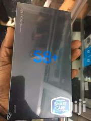 Samsung Galaxy S8+ | Mobile Phones for sale in Ashanti, Offinso Municipal