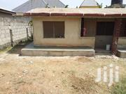 ONE BED ROOM HOUSE FOR SALE   Houses & Apartments For Sale for sale in Ashanti, Kwabre