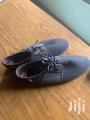 Canvas | Shoes for sale in Greater Accra, Mataheko