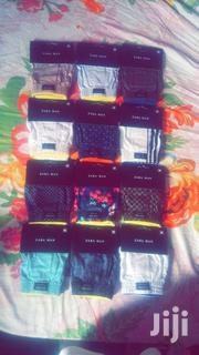 Quality Zara Boxer Shorts Available For Gents | Clothing for sale in Greater Accra, Tema Metropolitan