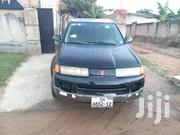 Saturn Vue | Cars for sale in Greater Accra, Tema Metropolitan