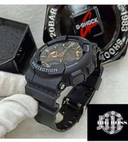 G - Shock Watch | Watches for sale in Greater Accra, Agbogbloshie