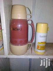 Breast Pump And Flask For Sale | Maternity & Pregnancy for sale in Greater Accra, Tesano