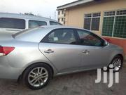 Quick | Cars for sale in Greater Accra, Old Dansoman