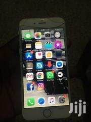 iPhone 6 | Mobile Phones for sale in Greater Accra, Akweteyman