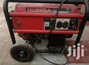 Honda Generator | Electrical Equipments for sale in Greater Accra, East Legon