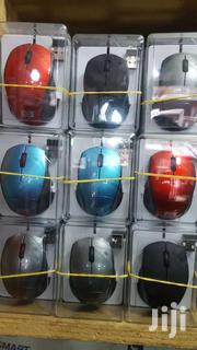 Hp Wirless Mouse | Computer Accessories  for sale in Greater Accra, Kokomlemle