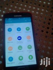 Samsung S5 | Mobile Phones for sale in Greater Accra, Ashaiman Municipal