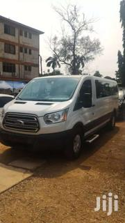 Nice Neat Ford Sweet Car | Cars for sale in Greater Accra, Bubuashie