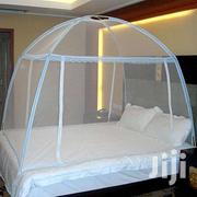 Foldable Mosquito Net | Home Accessories for sale in Greater Accra, Ga South Municipal