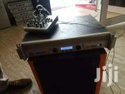 Crown Xti Amplifier | Audio & Music Equipment for sale in Greater Accra, Odorkor