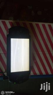 Psp 3001 | Video Game Consoles for sale in Greater Accra, Adenta Municipal
