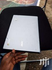 Acer Aspire 7220 11.6 Inches 40 Gb SSD 2 Gb Ram | Laptops & Computers for sale in Greater Accra, Accra new Town